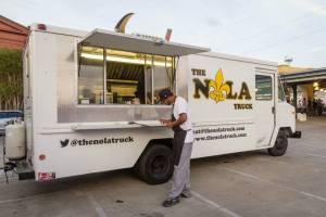 nola truck